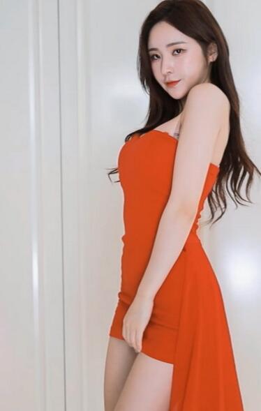 火爆社区丝瓜视频