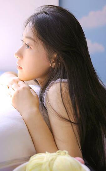 暖暖日本在线观看免费完整