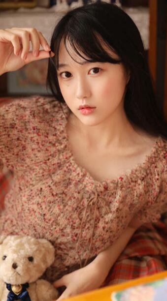 十九岁韩国在线观看免费