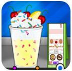 老爹冰淇淋店  v1.0.9