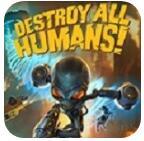 毁灭全人类  v3.1