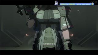 《明日方舟》二周年庆典活动宣传PV