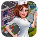 模拟医院破解版