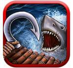 海洋游猎生存  v5.6