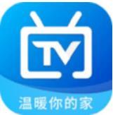 电视家  v3.0.11