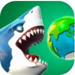 饥饿鲨世界国际服破解版  v4.3.0