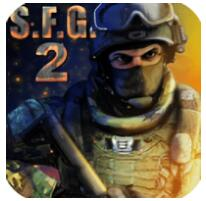 特种部队2游戏下载 v4.21