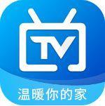 电视家tv版  3.0.11
