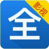 WTV影视大全  v7.8.0