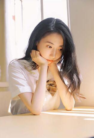 筷猫破解版下载地址第三代
