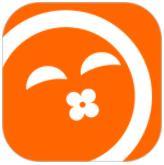 土豆视频app