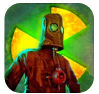 辐射岛破解版 v1.0.3