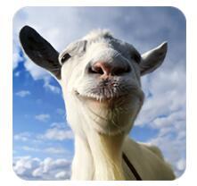 模拟山羊下载破解版 v1.4.4