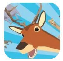 鹿模拟器 v1.16