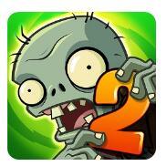 植物大战僵尸国际版2下载 v2.6.4