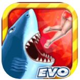 饥饿鲨无限金币无限钻石 v7.9.0.0
