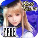 最终幻想勇气启示录国际服 v3.0.000