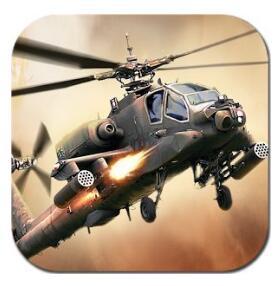 3d直升机炮艇最新破解 v2.7.43