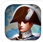 欧陆战争6破解版 v1.3.0