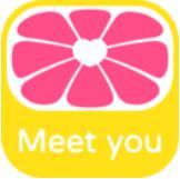 美柚app