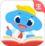 小盒学生app