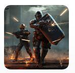 现代战争5安卓版官网 V3.8