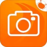 工程相机  v1.4.8