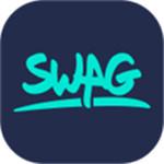 台湾SWAG官方网站进入方法  v1.0.3