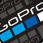 GoProapp  v8.5