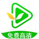 小草影视  v1.6.1
