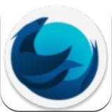 iceraven浏览器  v1.3.0