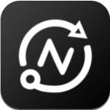 nodevideo  v3.1.4
