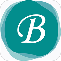 蓝舞者app  v3.5.2
