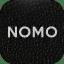 NOMOapp   v1.5.113
