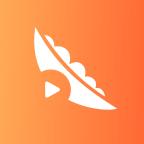 豆角视频app  v1.08