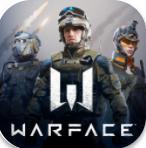 战争前线  v5.1.1