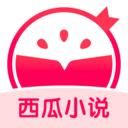 西瓜小说  v3.9.9.3219