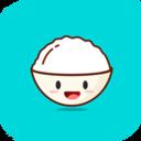 稀饭免费小说  v1.1.8.3