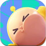蛋仔派对手游  v1.0.3