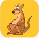 袋鼠下载  v1.0.0