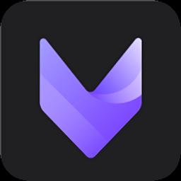 VivaCut  v2.2.9