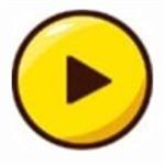皇家华人传媒映像  v1.1