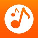 如意音乐  v1.0.1