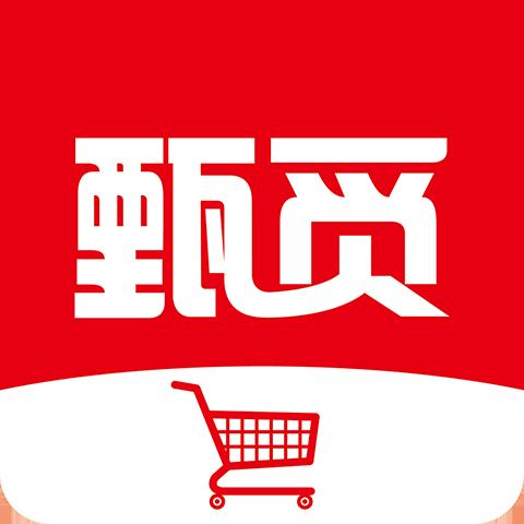 甄觅app  v1.5.5