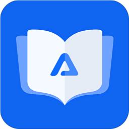 安卓读书app  v6.9.3
