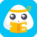一米阅读  v3.5.3