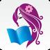 潇湘书院app  v6.63