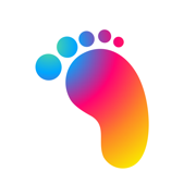 网易亲时光app  v3.22.4