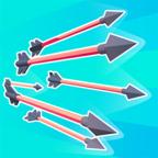 塔防弓箭手  v1.0.12