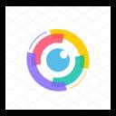 云视界  v1.0.6